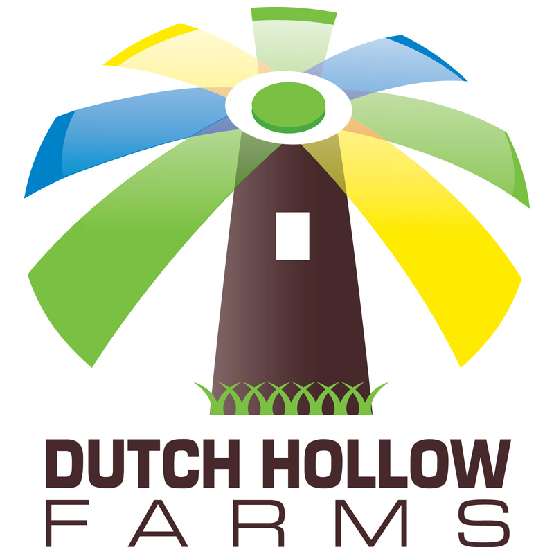 Dutch Hollow Farms